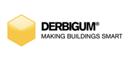 Derbigum
