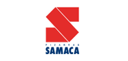 "Samaca"""""