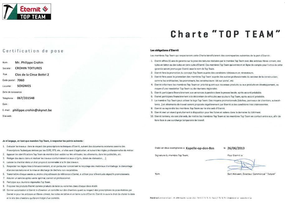 charte_topteam