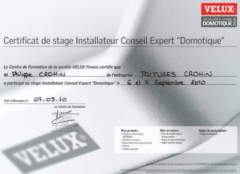 installateur_domotique
