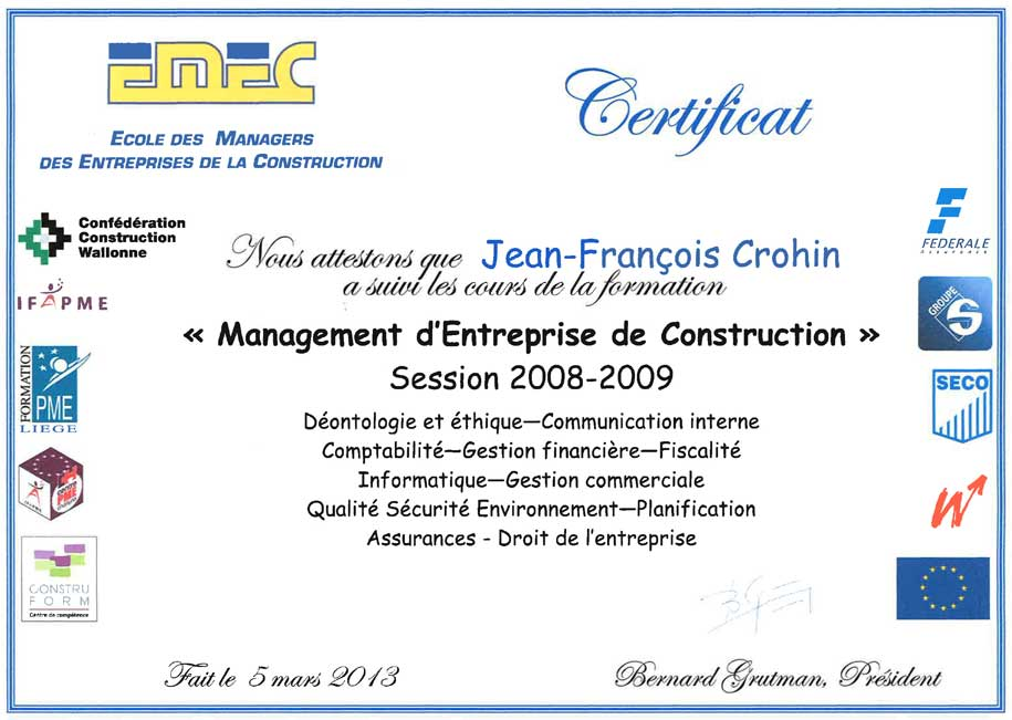 management_construction
