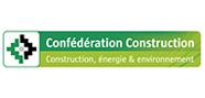 Confédération Construction
